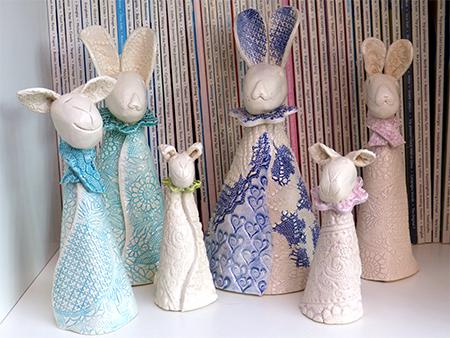Lubilou Ceramics