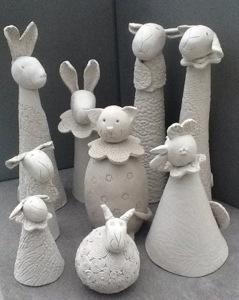 Next Saturdays Makers Boutique Art & Craft Fair, Brighton